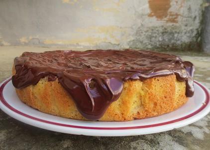 enklaste tårtan 3